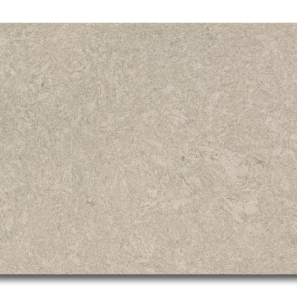 Beige Granitello